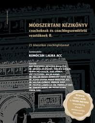 Dr. Kollár Iskola coach képzés, tanácsadó képzés, okosfalu és feltöltő tréningek: könyveink2